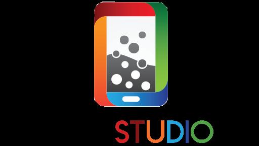 MayStudio – Application Development Studio